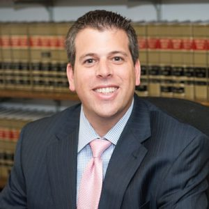 Philadelphia Reckless Driving Attorneys
