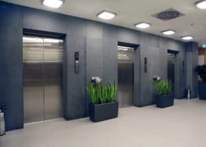 How Zavodnick, Zavodnick & Lasky Can Help After An Elevator  or Escalator Accident in Philadelphia